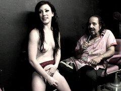 πρωκτικό creampie τσούλες καλύτερη ταινία λεσβιακό σεξ σκηνές