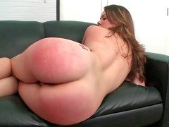 Melissa Moore gives great oral and rides on huge prick