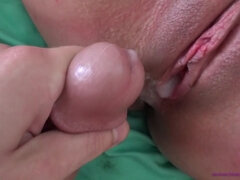 MomComesFirst - Mother's Little Helper