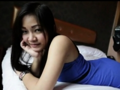 Filipina Adult entertainment Diary presents Angel