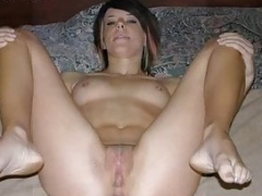 OmaFotzE Newbie Eager mom Matures Slideshow Video