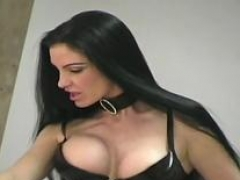 servant ligatured up and additionally suffocated video vid 1