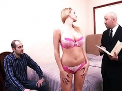 Brazzers - Shes Gonna Squirt - The Sizeable Squirt episode starring