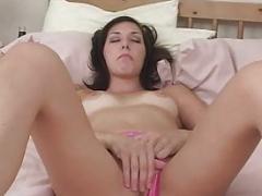 Asijské kluky sex videa