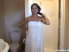 Exciting Mom Rio Hot Porn Video