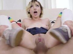 Hardcore doktor porno