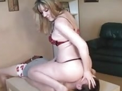 xhamster.com 1298096 face sitting farting.mp4