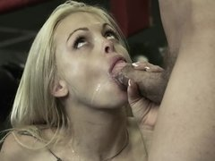 Hot compilation video of amazingly sexy Jesse Jane