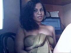 indiai érett anális szex gyömbér lynn anális pornó