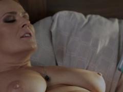 mor lesbisk video
