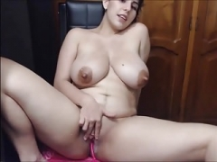 Gxx Fabulous Milk-Filled tits