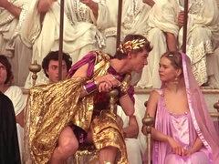 Caligula - (FULLY REMASTERED IN 2K UNCUT VERSION Pt. 1 of 2)