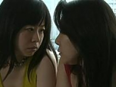 Undressed japan mom i`d like to fuck hardcore sex