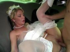RealityKings - Sexually available mom Hunter - Levi Cash Stepphanie Tommy - Bridal Enjoyment