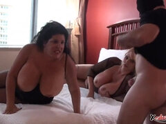 Forced To Copulate A Thug - Sbbw porn