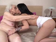 leszbikusok csókolózó képeket