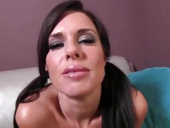 Hot Sexually available mom Veronica Hot Joi #4 #MrBrain1988