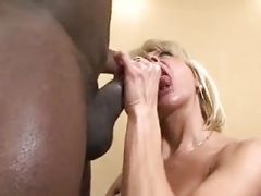 2 Old Sluts gets Backdoor Hard Treatment