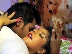 Hot Husband along with and along with housewife clip www.kamyaagnihotri.co.in