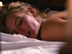 Mona Wales romantic sex