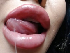 Sizeable Lips Lipstick Compilation every minute a brand-new flawless pai