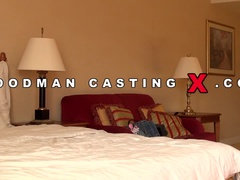 Laura Brook casting
