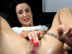 Rookie Dildo Double drilling Sex Toy DP