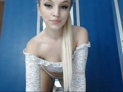 Online camera Sexy 1563 - WetSelf