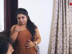 indian BBW fuck husband