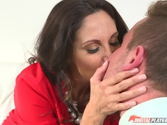 Episodes (Digital Playground): Cougarville - Episode 6