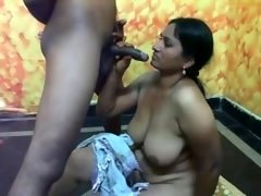 CHENNAI HOT SEX And moreover NICE Oral sex