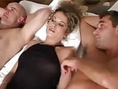 Nikita Bellucci threesome.mp4