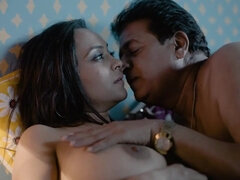 Rang Manch - Old and young exotic Indian sex