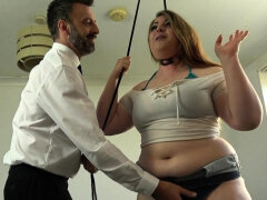 Unfaithful english mom i`d like to fuck lady sonia displays her big knocker