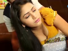 Indian HD Videos - Hottest ladies from India, doing the