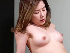 Korean lovemaking episode 280