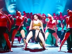 NON Pornography Tamannaah Swing Zara In Slowmotion