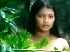 Classic Indian Mallu movie Bikhira Jawani naked..
