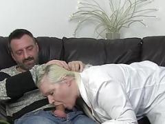 veliki kurac analni porno video pušenje maskare
