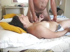 de facto woman orgasm