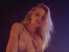 Pamela Anderson Sex Section From Snapdragon