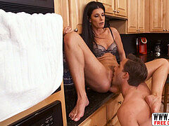 Blockhead Not mom India Summer Needs Slow smash
