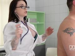 Gaysex torture schoolgirl natural