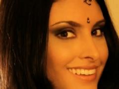 Intialainen suihin videot Vapaa XXX Video HD