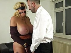 Mom i`d like to fuck Shannon Boobs ass pounded and severely spanked