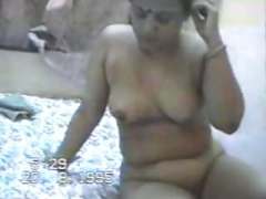 sizeable tooshie brahmin wife fucked by hubby