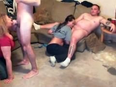 Swingers and furthermore Live camera Free Inexperienced Adult entertainment Video - girlpussycam.com