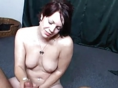 Extreme Dutch Mom i`d like to fuck Fantasy From Holland