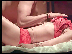 Gandi Baat 4 all super-hot sequences in HD