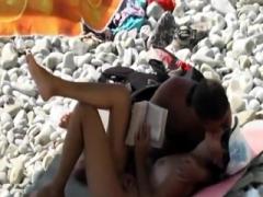 Χεντάι σεξ XNXX Ασία έφηβος σεξ com